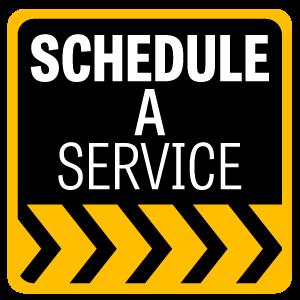 Car Servicing and Van Servicing